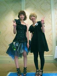 contest_2011_loreal_takekawa_01m